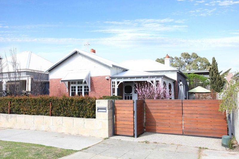 41 Harold Street, Mount Lawley - House for Sale in Mount Lawley