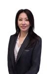 Elly Tan - Real Estate Agent Perth