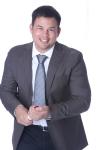 Conrad Surin - Real Estate Agent Perth
