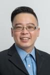 Adler Tian - Real Estate Agent Perth