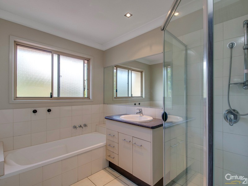 1/3 Blake, Southport - House for Sale in Southport