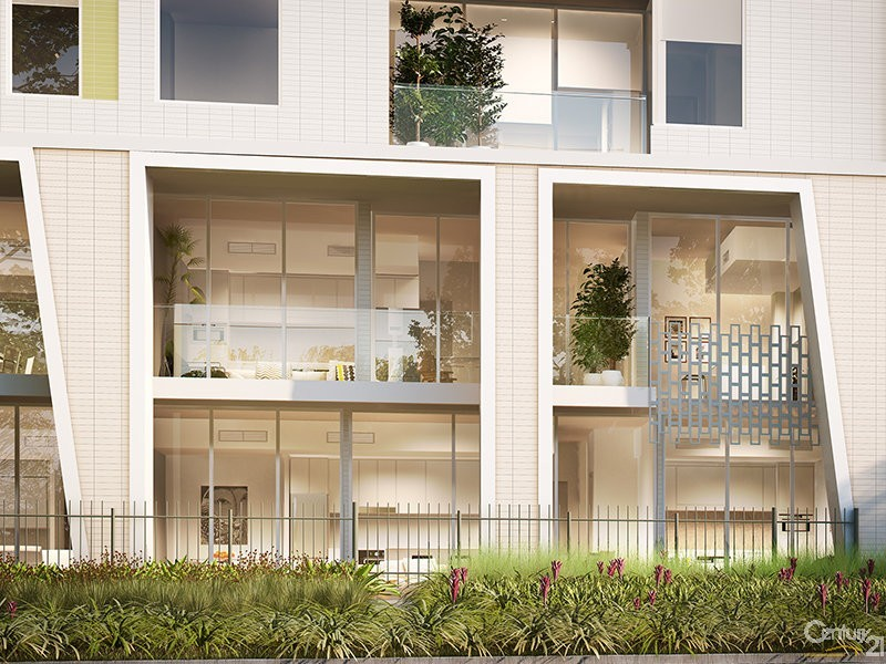 Apartment for Sale in Waterloo NSW 2017
