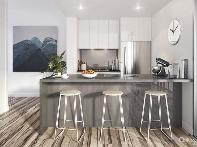 Apartment for Sale in Lewisham NSW 2049