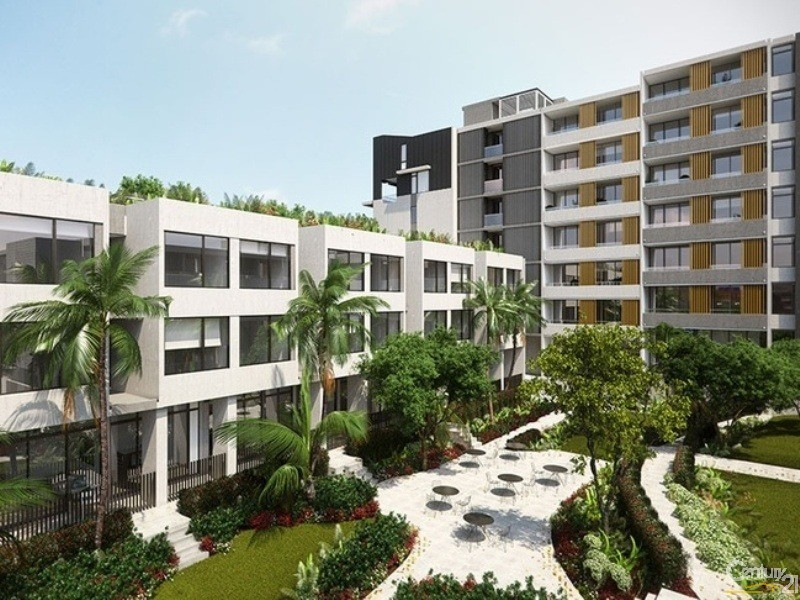 Apartment for Sale in Rosebery NSW 2018