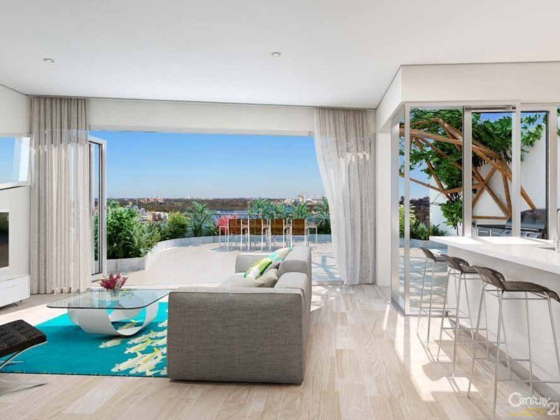 Apartment for Sale in Meadowbank NSW 2114