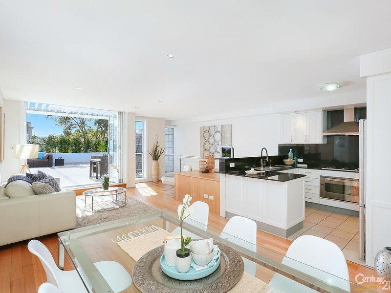 12/27-29 Sturdee Parade, Dee Why - Apartment for Rent in Dee Why