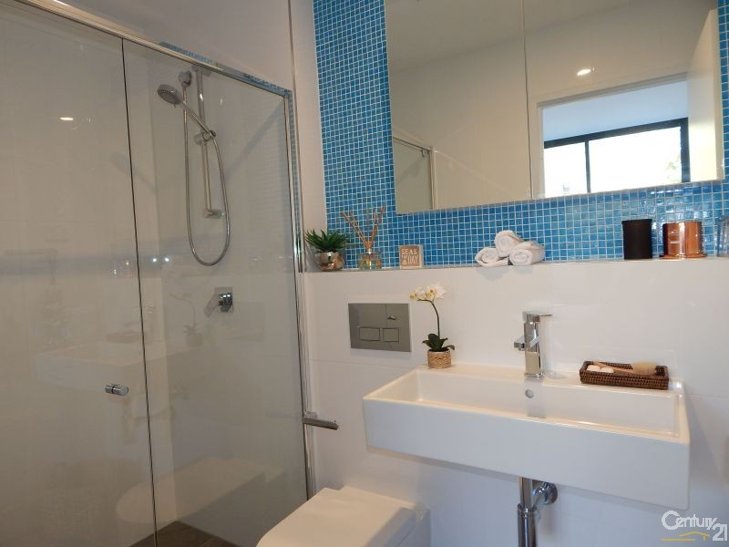 G04/16-22 Sturdee Parade, Dee Why - Apartment for Rent in Dee Why