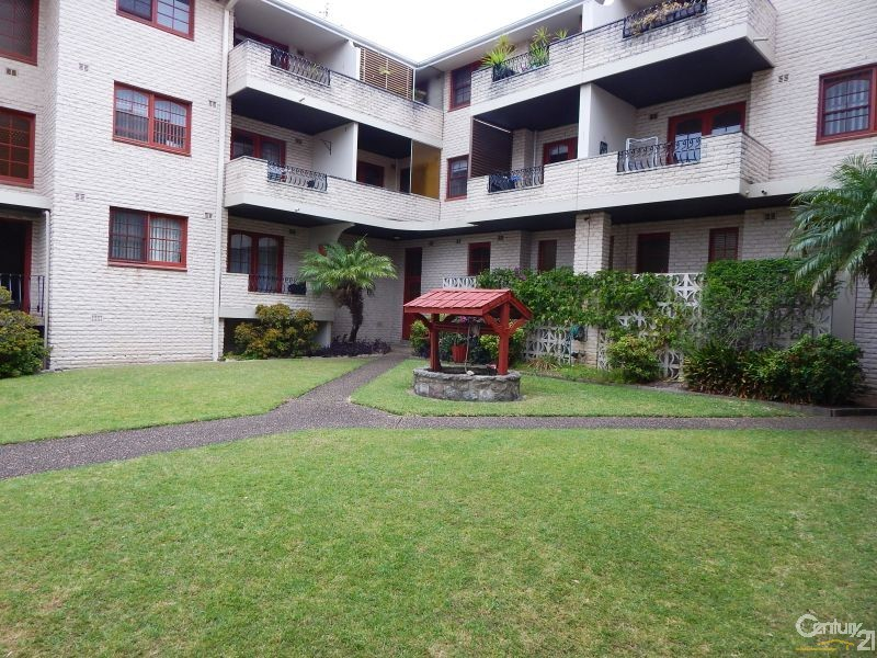 9/1 Boronia Street, Dee Why - Apartment for Rent in Dee Why