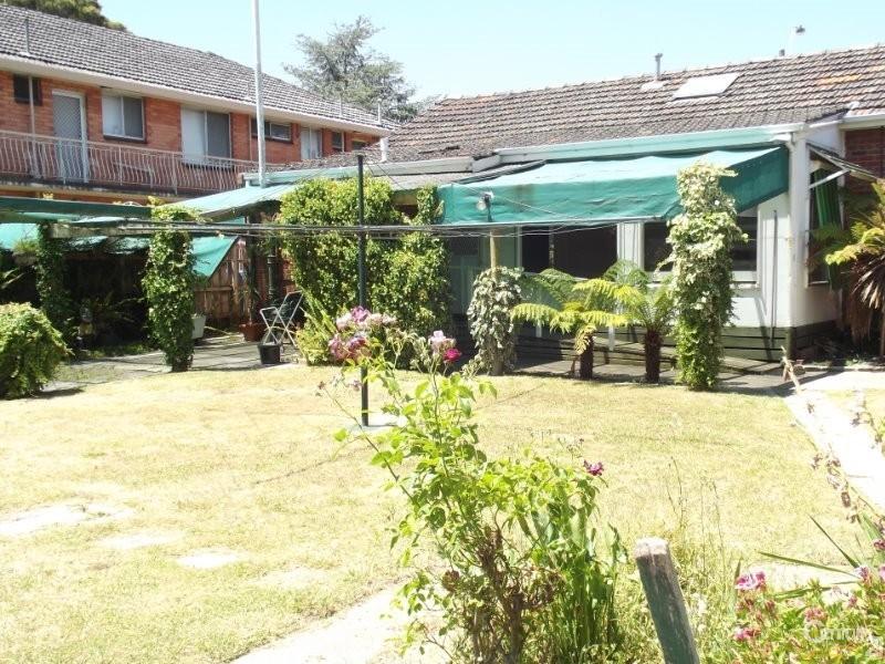11 Stud Road, Dandenong - House for Rent in Dandenong