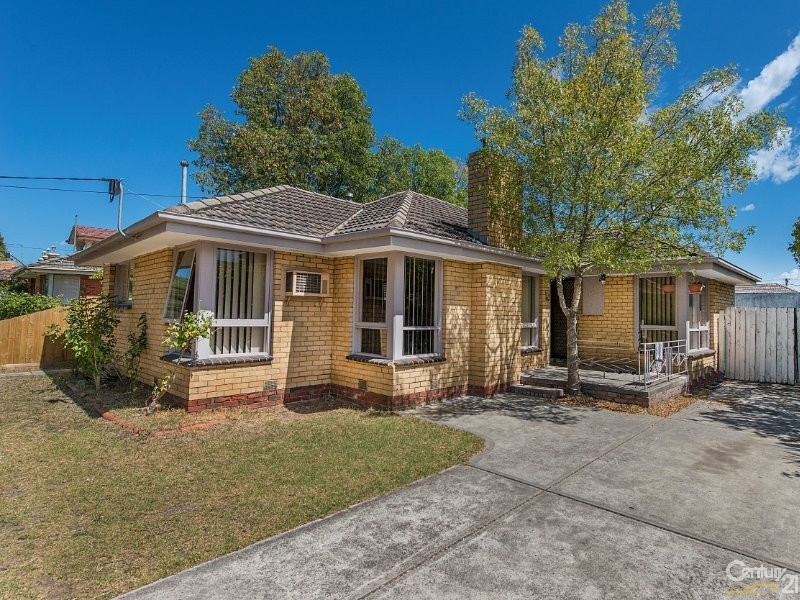 175A Cleeland Street, Dandenong - House for Sale in Dandenong