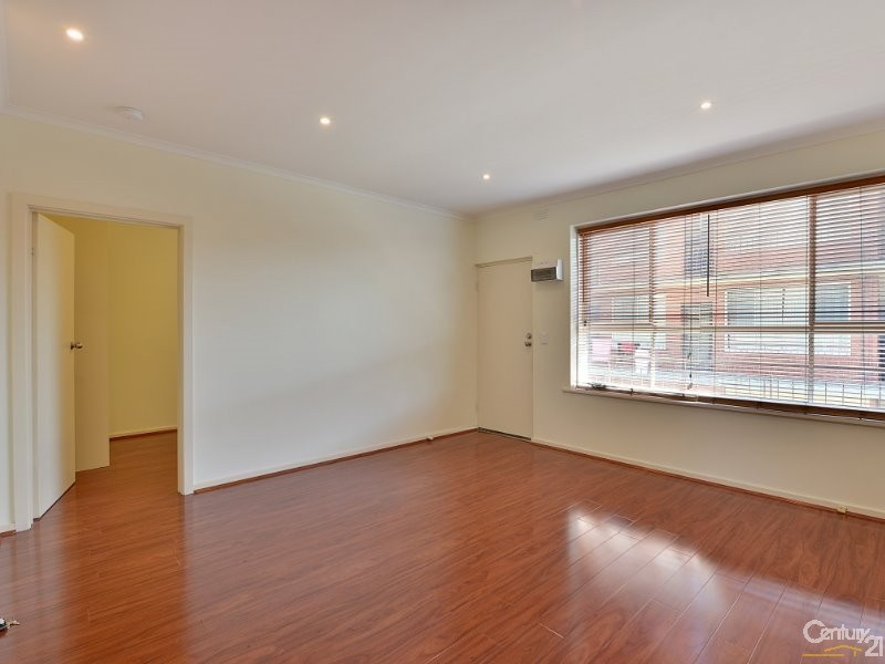 9/153 Princes Highway, Dandenong - Apartment for Sale in Dandenong