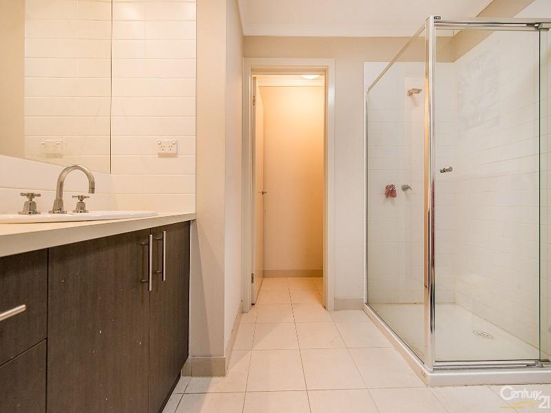 42 Steven Street, Dandenong - House for Rent in Dandenong