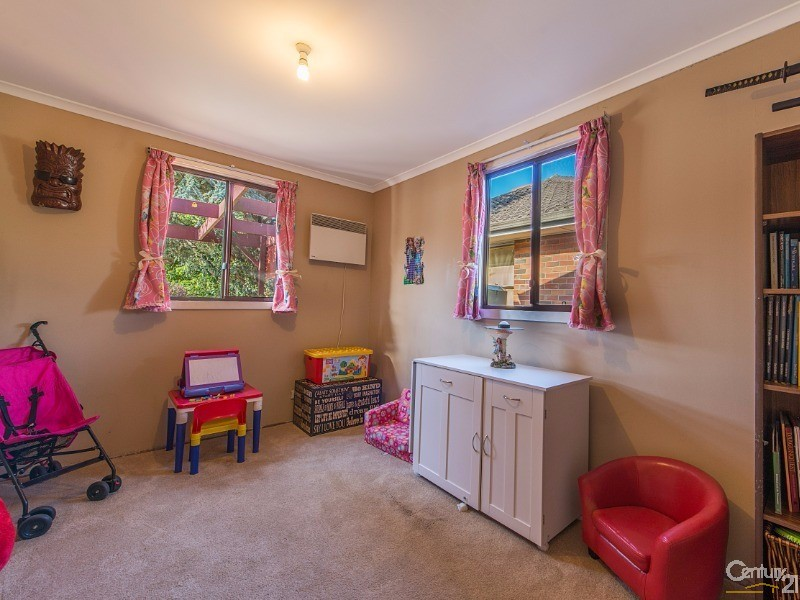 66 Crimson Drive, Doveton - House for Sale in Doveton