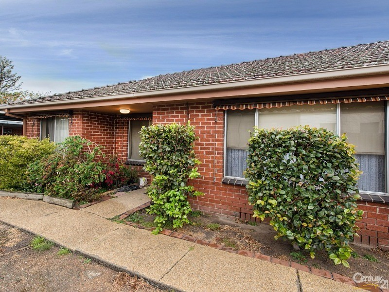 4/103 McCrae Street, Dandenong - Unit for Sale in Dandenong