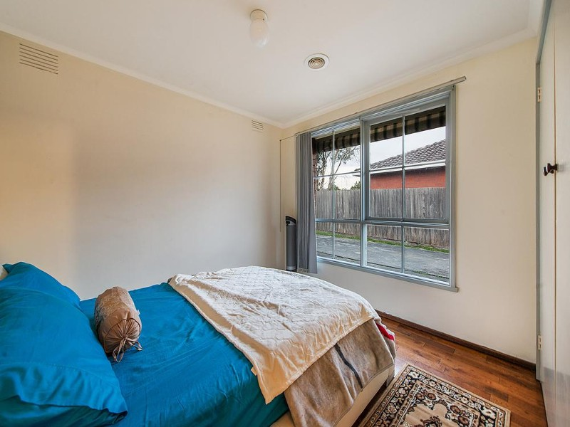 30/196 Corrigan Road , Noble Park - Unit for Sale in Noble Park