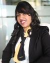 Chamika Edirisinghe - Real Estate Agent Dandenong