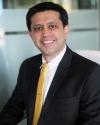 Samir Pabari - Licensed Estate Agent / Sales Consultant Dandenong