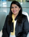 Bhavna Saigal - Real Estate Agent Dandenong