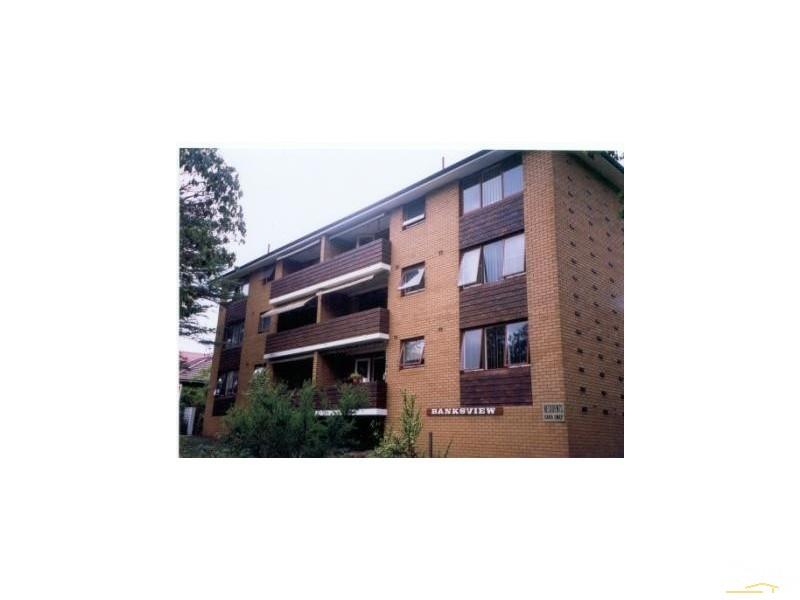 15/489-491 Chapel Road, Bankstown - Apartment for Rent in Bankstown