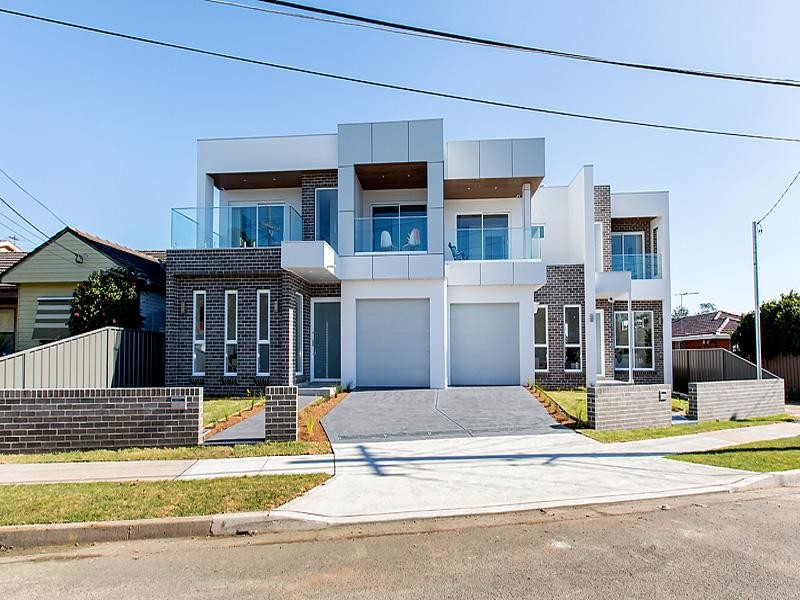 73c Orchard Road, Bass Hill - Duplex for Sale in Bass Hill