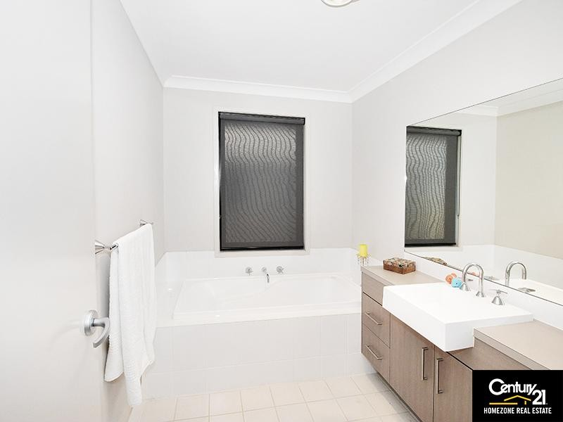50 Stansfield Avenue, Bankstown - House for Sale in Bankstown