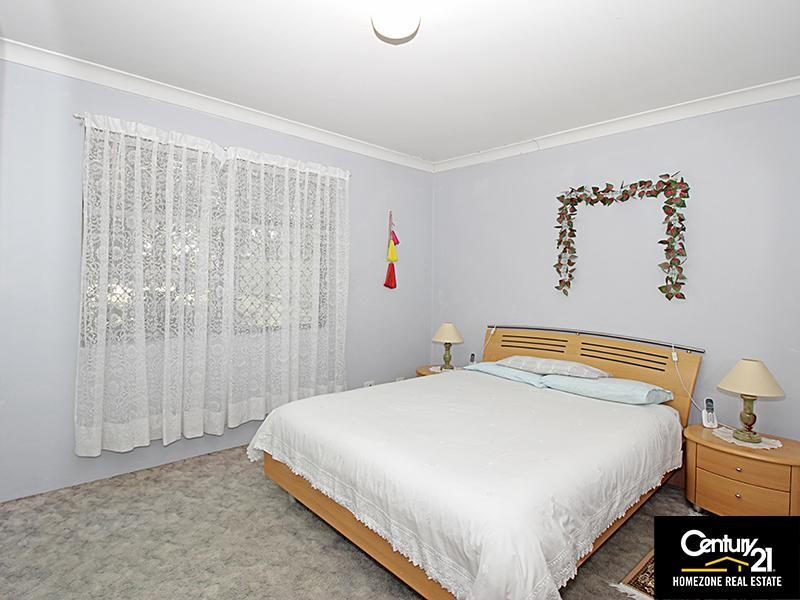 1/128 Chapel Road, Bankstown - Unit for Sale in Bankstown