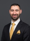 Charbel Nader - Property Manager, Licenced Real Estate Agent Bankstown
