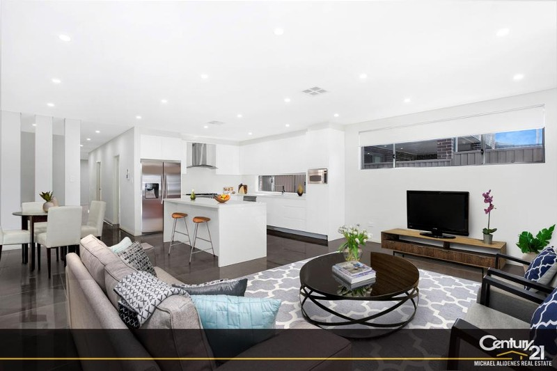 244A Penshurst Street, Beverly Hills - Duplex for Sale in Beverly Hills
