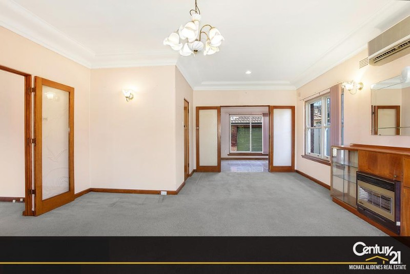 17 Laycock Street, Bexley North - House for Sale in Bexley North
