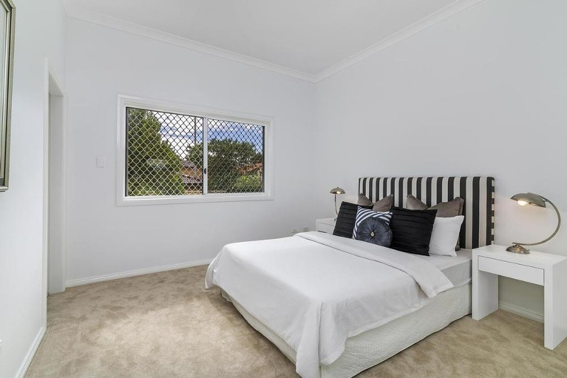 44 Nicholson St, Chatswood - House & Land for Sale in Chatswood