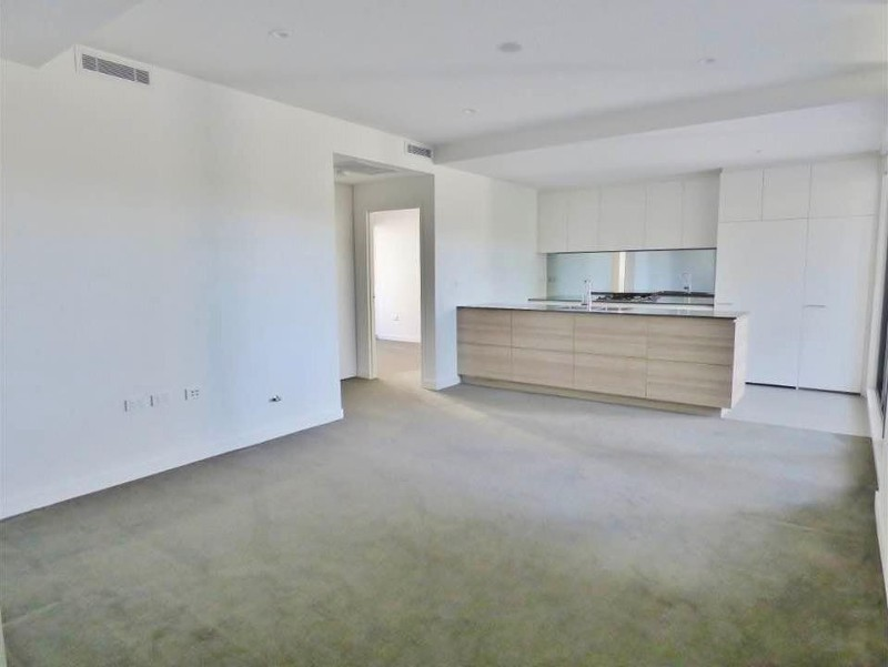Apartment for Sale in Lane Cove NSW 2066