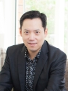 Mike Wang - Real Estate Agent Lane Cove