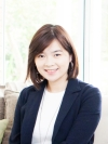 Fiona Xiong - Real Estate Agent Lane Cove