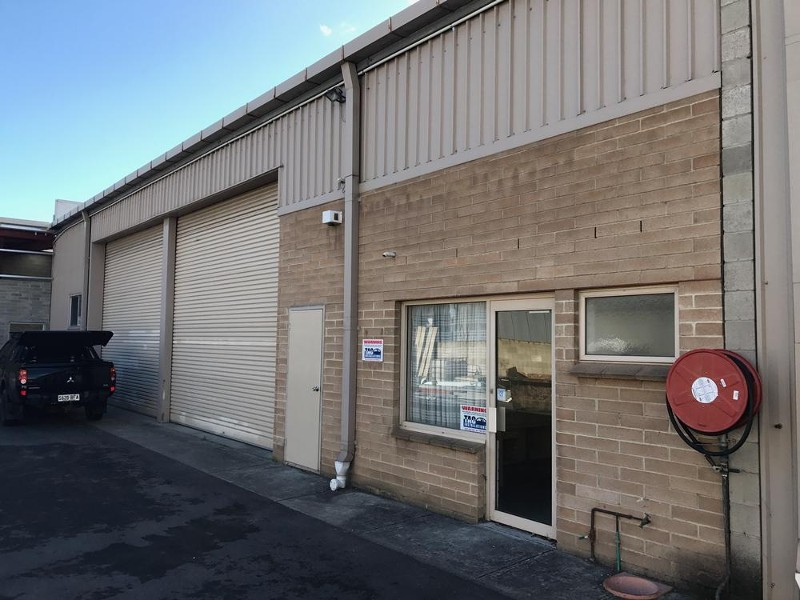 6 Norma Avenue, Ridgehaven - Industrial Property for Lease in Ridgehaven