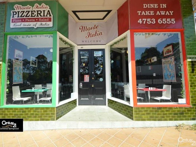 Commercial Property for Sale in Warrimoo NSW 2774