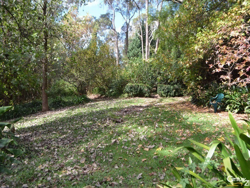 House for Sale in Springwood NSW 2777