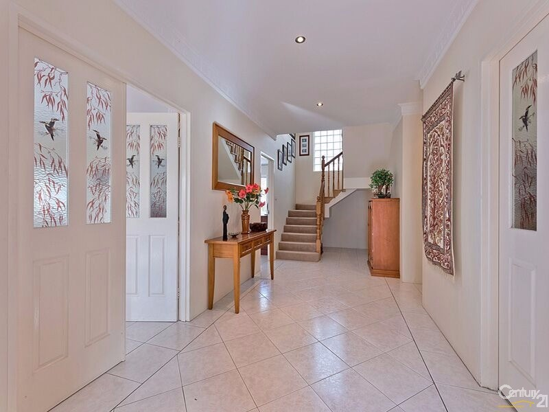 House for Sale in Woodford NSW 2778