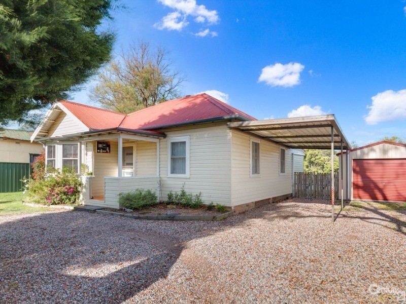 528 Great Western Highway, Faulconbridge - House for Sale in Faulconbridge