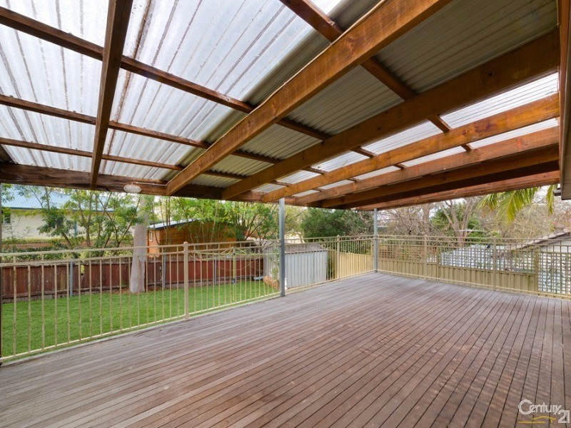 12 Perry Ave , Springwood - House for Sale in Springwood