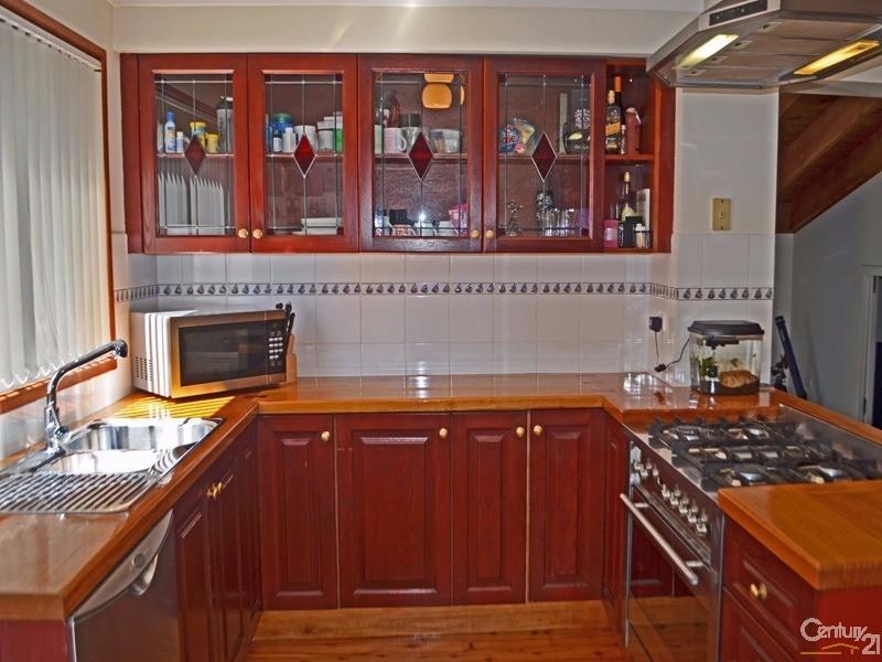 49 Fern Ave , Hazelbrook - House for Sale in Hazelbrook