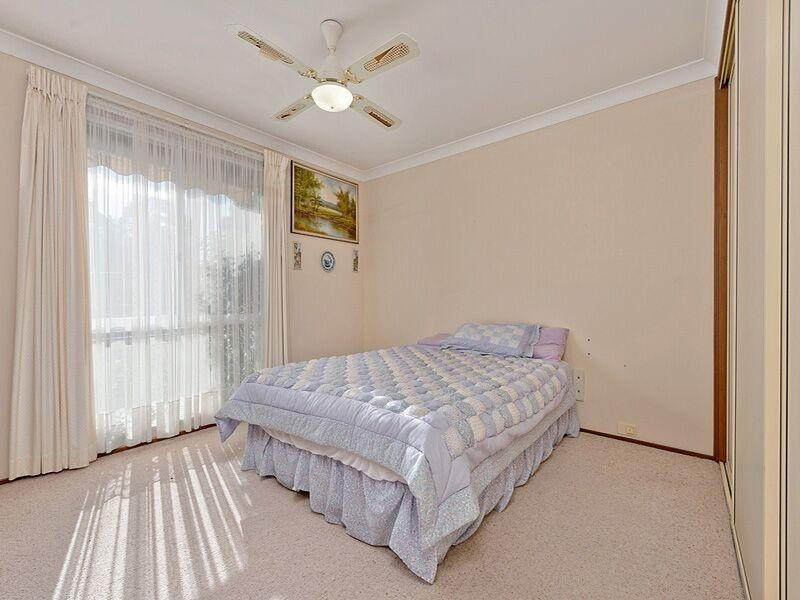 2 Endeavour Drive , Winmalee - House for Sale in Winmalee