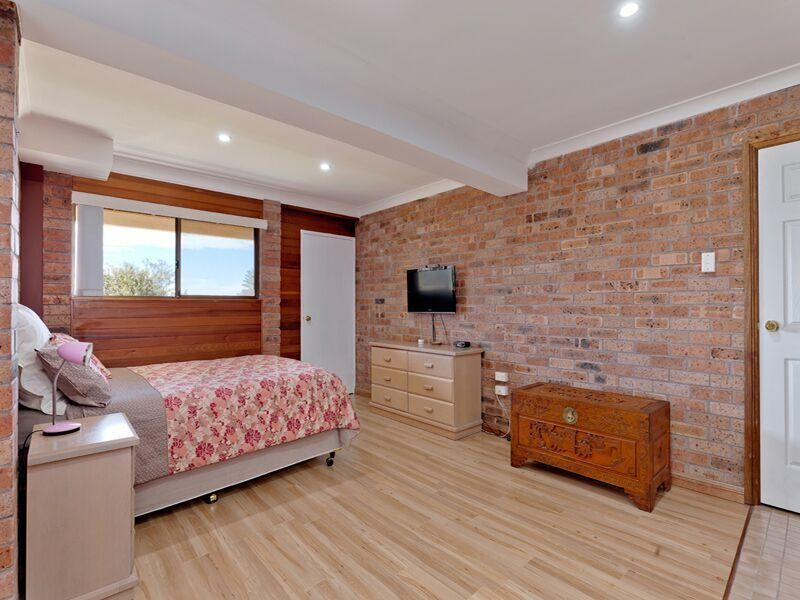 39 Great Western Highway, Valley Heights - House for Rent in Valley Heights
