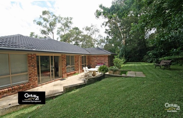 10 Cuddlepie Place, Faulconbridge - House for Sale in Faulconbridge