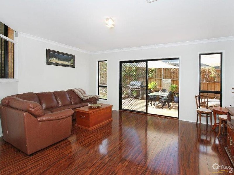 14 Maralinga Pl, West Pennant Hills - House for Sale in West Pennant Hills