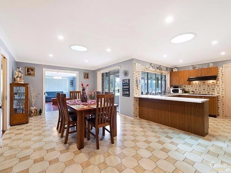 73 Cairnes Road, Glenorie - House for Sale in Glenorie