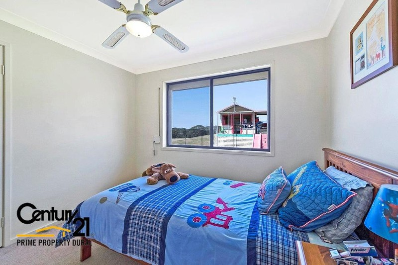 325 Old Telegraph Road , Maroota - House for Sale in Maroota