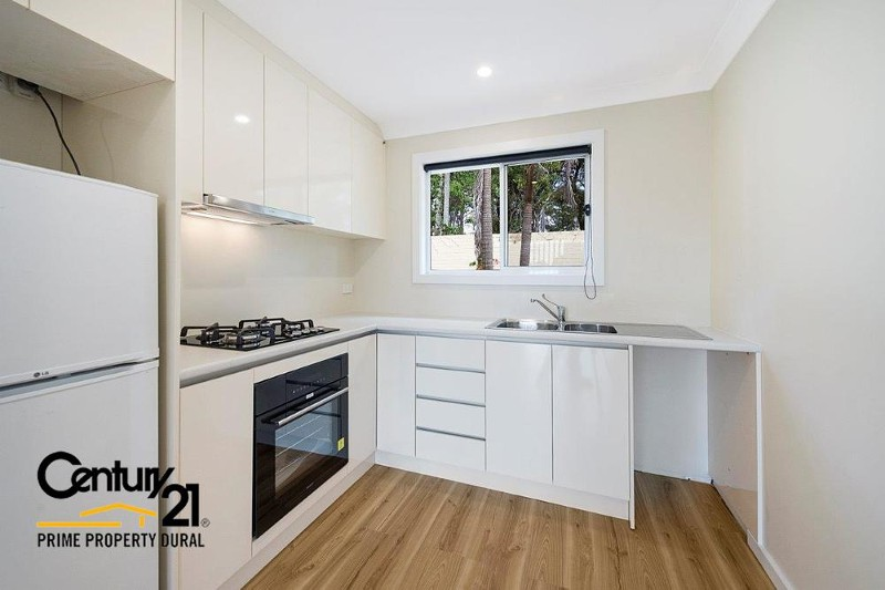 1151a Old Northern Road , Dural - House for Rent in Dural