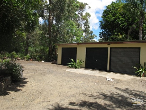 House for Sale in Glenorie NSW 2157