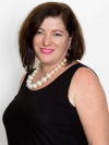 Diana Pound - Real Estate Agent Tewantin
