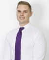 Lee Harding - Sales Executive Tewantin